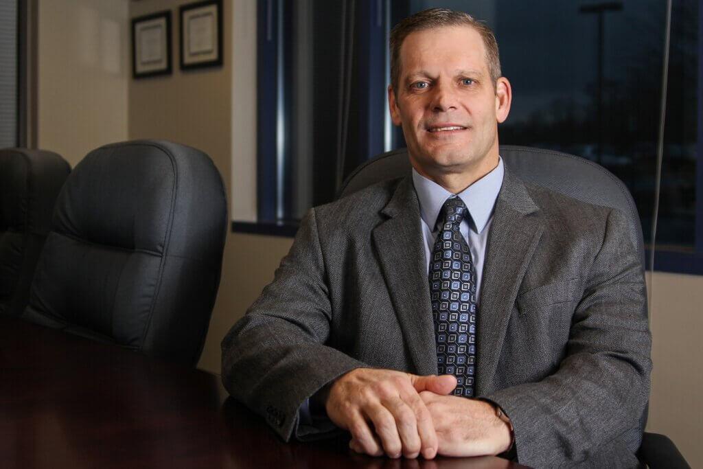 EHD Insurance Jeffrey Stenta