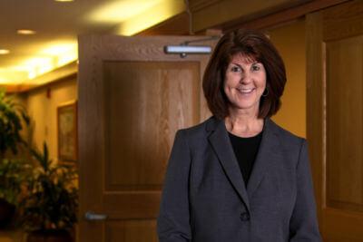 Susan Bearinger EHD Insurance