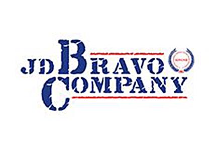 EHD Insurance jd-bravo-company-inc