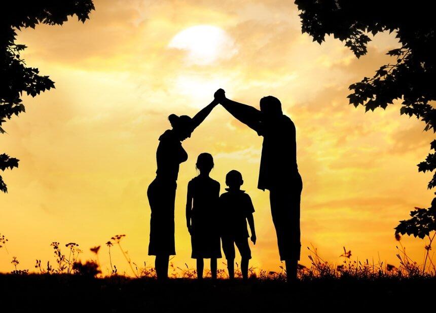 The-Basics-of-Life-Insurance