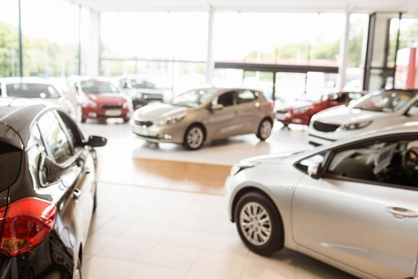 7 Reasons Why Auto Insurance Prices are Rising