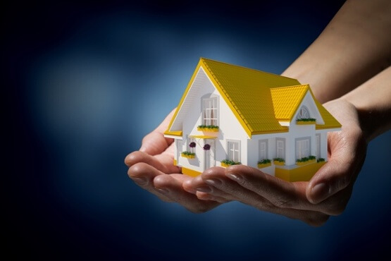 EHD Insurance Homeowners Piece