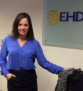 SusanPoli EHD Insurance