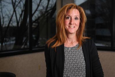 Julie Evarts EHD Insurance