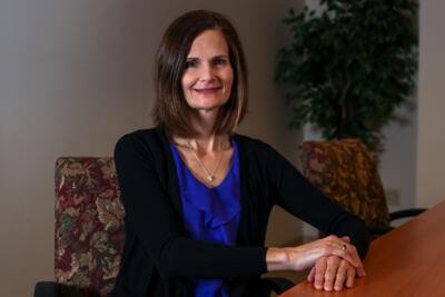 Leslie Korsunsky EHD Insurance