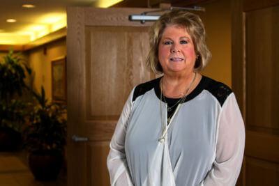 Lori Daly EHD Insurance