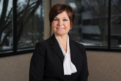 Tara Dombach EHD Insurance