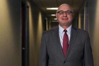 Timothy Koenig EHD Insurance