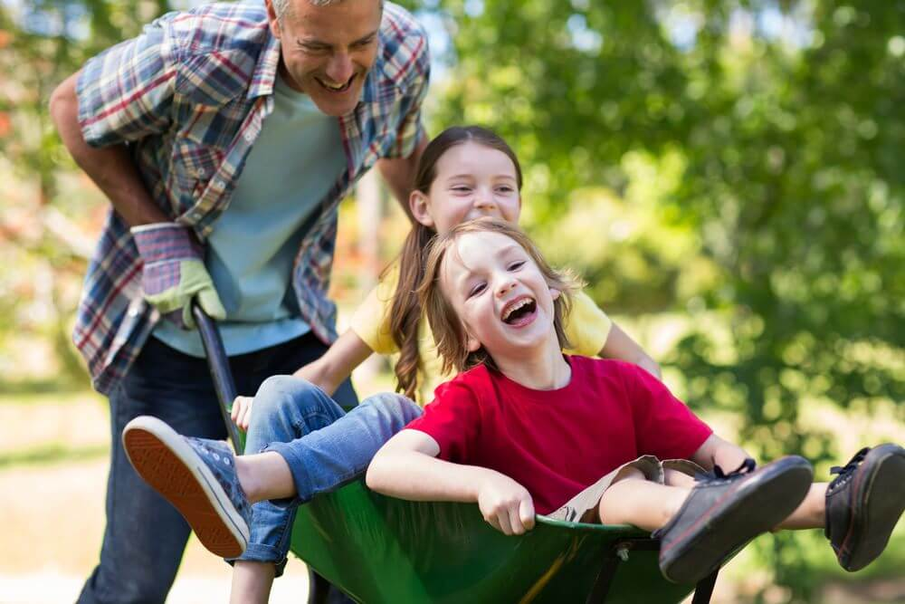 EHD Insurance Benefits