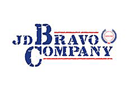 EHD Insurance jd-bravo-company-inc