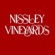 EHD Insurance nissley logo