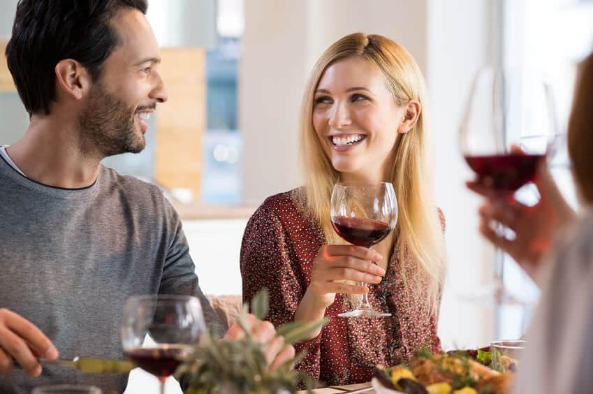 EHD Insurance - Social-Host-Liquor