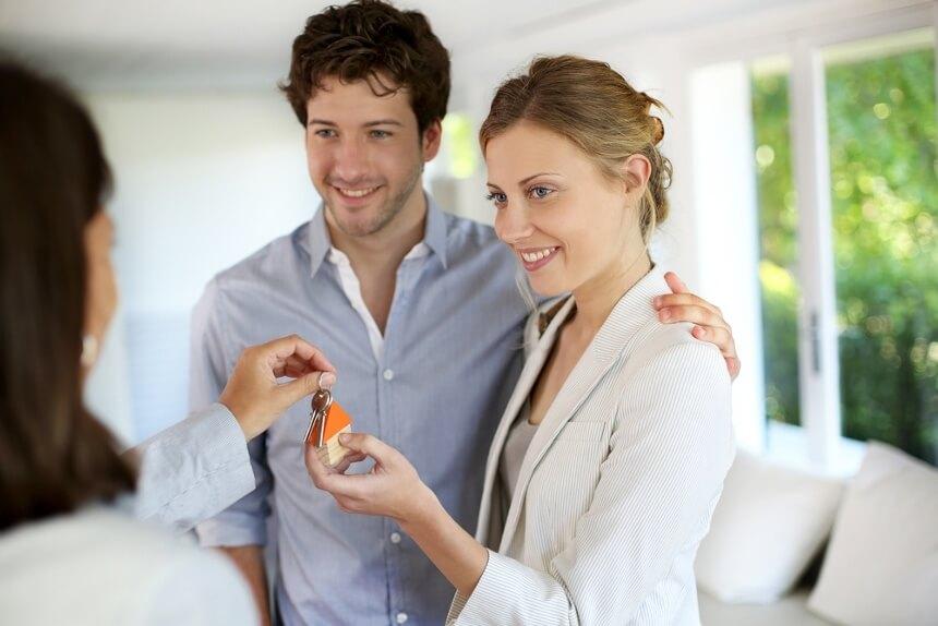 Homeowners-Insurance EHD Insurance